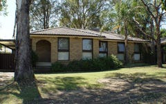 128 Greenbank Drive, Werrington Downs NSW