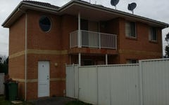 6/99-103 SADDINGTON Street, St Marys NSW