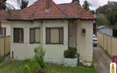 200 Chishom Road, Auburn NSW
