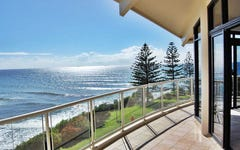 8/19 McIlwraith Street, Moffat Beach QLD
