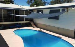 48717 Bruce Highway, Benaraby QLD