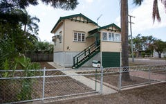 43 Albany Road, Hyde Park QLD