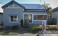 11 William Street, Stockton NSW
