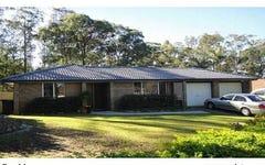 4 Hayman Close, Ashtonfield NSW