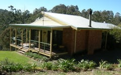 Address available on request, Kimbriki NSW