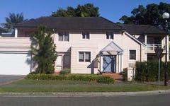 1 Brompton Rd, Kensington NSW