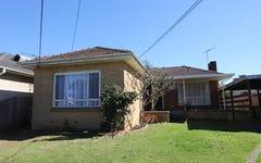 31 Linton Street, Baulkham Hills NSW