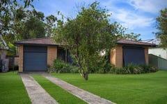 19 Inderan Ave, Lake Haven NSW