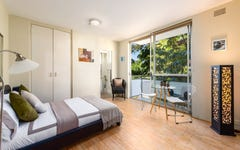 8/2-6 Sheehy Street, Glebe NSW