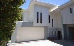 2/17 Grant Street, Noosa Heads QLD