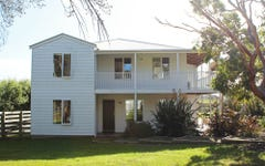 Address available on request, Portland VIC