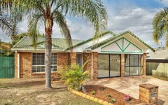 3 Gentian Close, Drewvale QLD