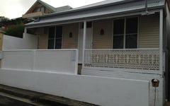 9 Ancrum Street, Mcmahons Point NSW