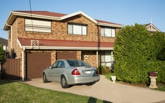 52 Belvedere Street, Kiama NSW