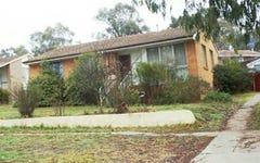 57 Bennelong Crescent, Macquarie ACT