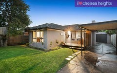 226 Wells Road, Chelsea Heights VIC