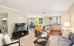 15/2 Bell Avenue, Cammeray NSW