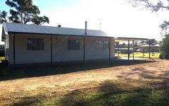 3590 REMEMBRANCE DRIVE, Bargo NSW