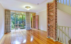 1351 Pacific Hwy, Turramurra NSW