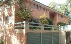 14/14 Edensor Street, Epping NSW