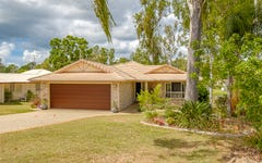 10 Oxford Court, Southside QLD