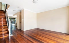 9/14-18 Mary Street, St Peters NSW