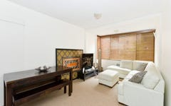 7/102 Dudley Street, Coogee NSW