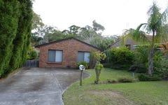 6 Baldwin Boulevarde, Windermere Park NSW