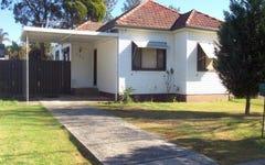 202 Noble Avenue, Greenacre NSW