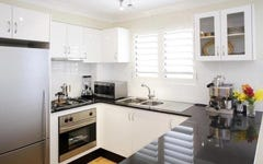 6/12 Campbell Parade, Manly Vale NSW