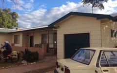 120 Orange Street, Condobolin NSW