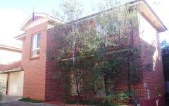 6/65-67 Frances Street, Lidcombe NSW