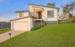 18 Beauly Drive, Top Camp QLD