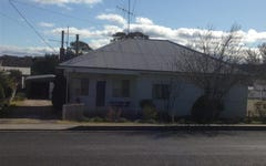65 Mudgee Street, Rylstone NSW