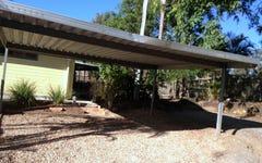 238-240 Orion Rd, Cedar Vale QLD