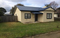 96 Great Alpine Road, Lucknow VIC