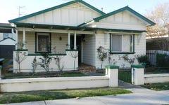 11 Chatsbury Street, Goulburn NSW