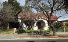 4 Cumberland Avenue, Cumberland Park SA