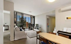 219/1-5 Pine Avenue, Little Bay NSW