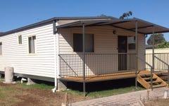 51A Guardian Crescent, Bligh Park NSW