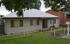 30 Andrew Street, Singleton NSW