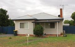 2 Bathurst Street, Forbes NSW