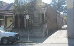 65 Brunswick Road, Brunswick East VIC