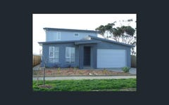 6 Silverstone Drive, Cowes VIC
