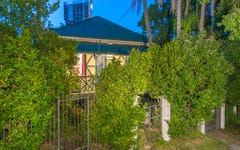 81 Benson Street, Toowong QLD