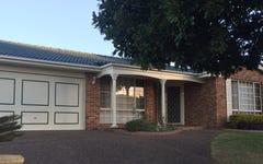 44 Cygnet Avenue, Blackbutt NSW