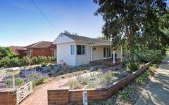 7 Heath Street, Wagga Wagga NSW