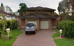 60A David Avenue, North Ryde NSW