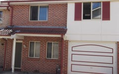 7/26 Highfield Street, Quakers Hill NSW