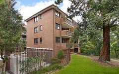 13-17 Victoria Road, Parramatta NSW